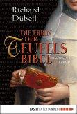 Die Erbin der Teufelsbibel / Teufelsbibel Bd.3 (eBook, ePUB)