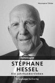 Stéphane Hessel (eBook, ePUB)