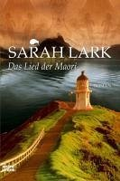 Das Lied der Maori / Maori Bd.2 (eBook, ePUB) - Lark, Sarah