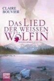 Das Lied der weißen Wölfin (eBook, ePUB)