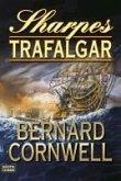 Sharpes Trafalgar / Richard Sharpe Bd.4 (eBook, ePUB)
