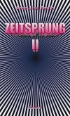 Zeitsprung II (eBook, ePUB)
