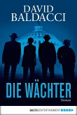 Die Wächter / Camel-Club Bd.1 (eBook, ePUB)