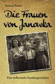 Die Frauen von Janowka (eBook, ePUB)