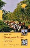 Abenteuer Assam (eBook, PDF)