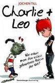 Charlie + Leo (eBook, ePUB)