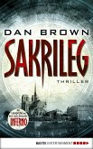 Sakrileg / Robert Langdon Bd.2 (eBook, ePUB)