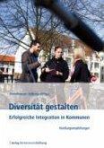 Diversität gestalten (eBook, ePUB)