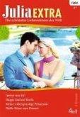 Julia Extra 0331 (eBook, ePUB)