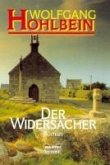 Der Widersacher (eBook, ePUB)