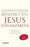 Jesus von Nazareth Bd.3 (eBook, ePUB)