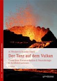 Der Tanz auf dem Vulkan (eBook, ePUB)