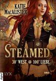 Steamed (eBook, ePUB)