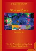 Wort sei Dank (eBook, ePUB)