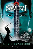 Der Weg des Drachen / Samurai Bd.3 (eBook, ePUB)