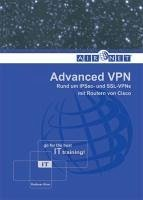 Advanced VPN (eBook, ePUB) - Khan, Rukhsar