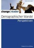 Demographischer Wandel - Perspektiven (eBook, ePUB)