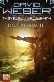 Die Übermacht / Nimue Alban Bd.9 (eBook, ePUB)