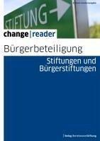 Bürgerbeteiligung (eBook, PDF)