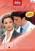 Verliebt in den Arzt aus Italien & Zu spät für das Glück? & Dr. Knight - retten Sie mein Herz / Julia Ärzte zum Verlieben Bd.9 (eBook, ePUB)