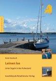 Leinen Los (eBook, ePUB)