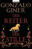 Der Reiter der Stille (eBook, ePUB)