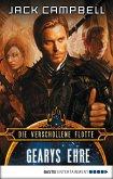 Gearys Ehre / Die verschollene Flotte Bd.4 (eBook, ePUB)