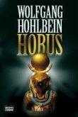 Horus (eBook, ePUB)