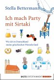 Ich mach Party mit Sirtaki (eBook, ePUB)