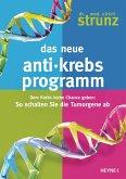 Das neue Anti-Krebs-Programm (eBook, ePUB)