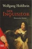 Der Inquisitor (eBook, ePUB)