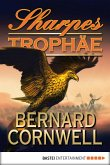 Sharpes Trophäe / Richard Sharpe Bd.8 (eBook, ePUB)