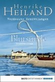 Blutsunde (eBook, ePUB)