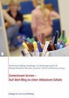 Gemeinsam lernen - Auf dem Weg zu einer inklusiven Schule (eBook, ePUB)