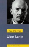 Über Lenin (eBook, PDF)