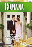 Küsse in der Villa des Glücks (eBook, ePUB)