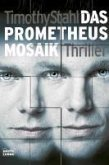 Das Prometheus Mosaik (eBook, ePUB)