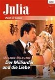 Der Milliardär und die Liebe (eBook, ePUB)