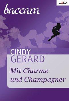 Mit Charme und Champagner (eBook, ePUB)