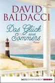 Das Glück eines Sommers (eBook, ePUB)