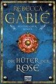 Die Hüter der Rose / Waringham Saga Bd.2 (eBook, ePUB)