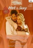 Tiffany Hot & Sexy Band 0004 (eBook, ePUB)