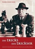 Die Tricks der Trickser (eBook, ePUB) - Grieger-Langer, Suzanne