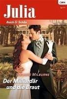 Der Milliardär und die Braut (eBook, ePUB) - Milburne, Melanie