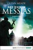 Der zweite Messias (eBook, ePUB)