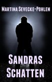 Sandras Schatten (eBook, ePUB)