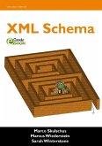 XML Schema (eBook, PDF)