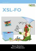 XSL-FO (eBook, PDF)