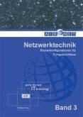 Netzwerktechnik, Band 3 (eBook, ePUB)