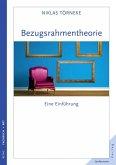 Bezugsrahmentheorie (eBook, ePUB)